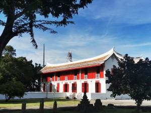 National museum Songkhla