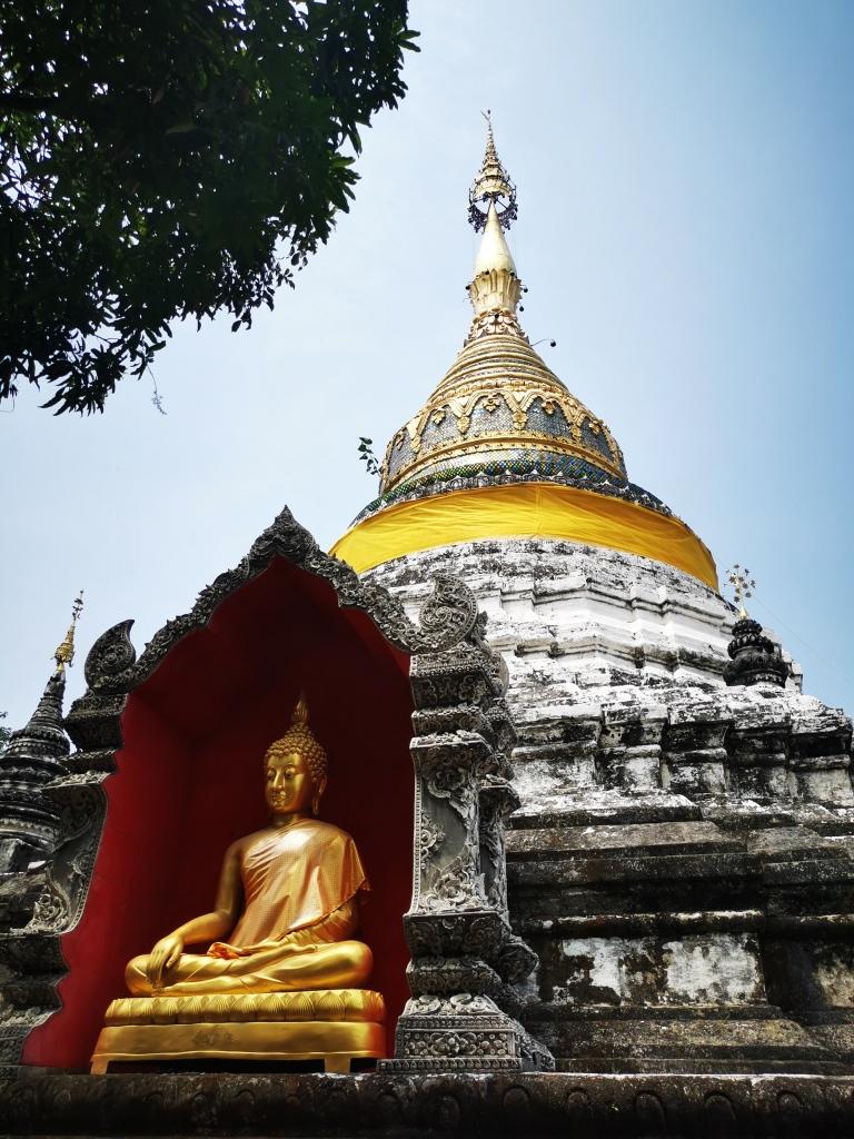 Wat Bupparam